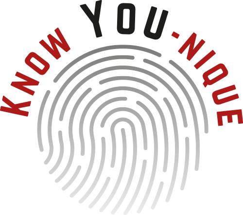 Know You-nique